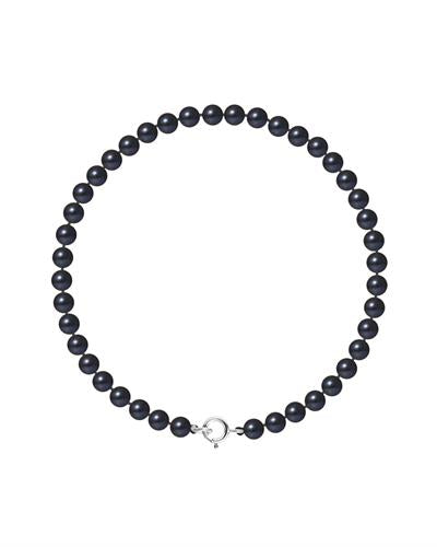 Ateliers Saint Germain Brand New Bracelet with 0ctw pearl 18K White gold