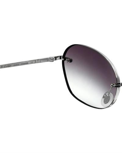 Cartier Palace Brand New Sunglasses