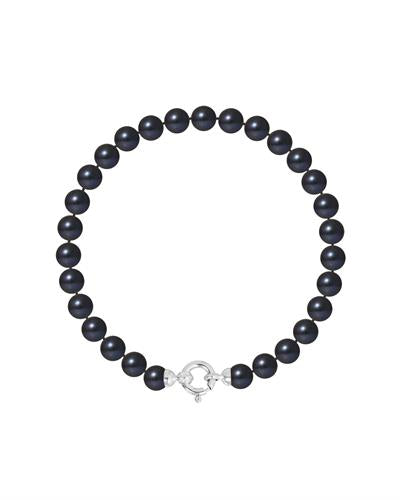 Ateliers Saint Germain Brand New Bracelet with 0ctw pearl 9K White gold