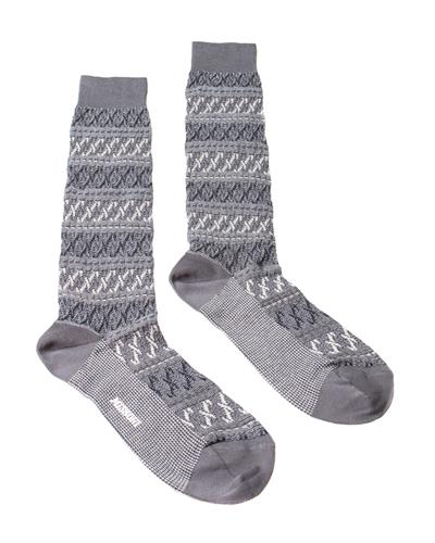 MISSONI GM00CMU5243 0006 Brand New Socks