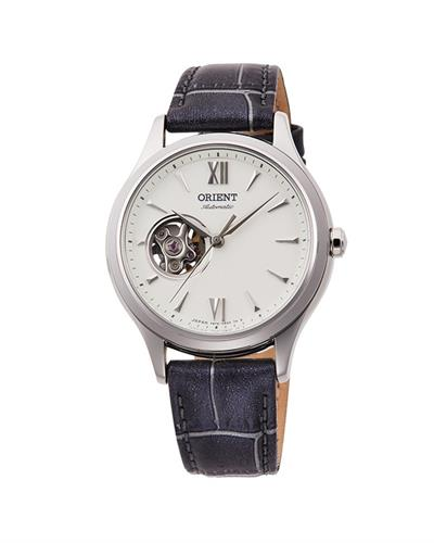 ORIENT RA-AG0025S10B Brand New Automatic (Self Winding) Watch