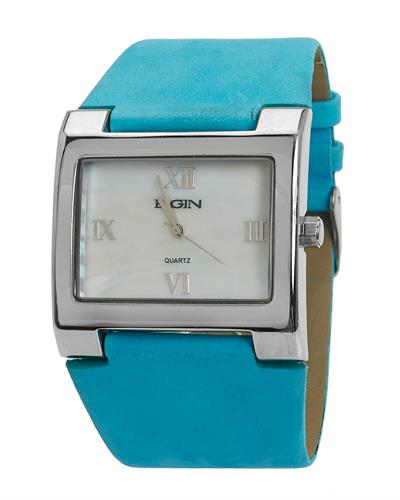 Elgin Brand New Japan Quartz Watch