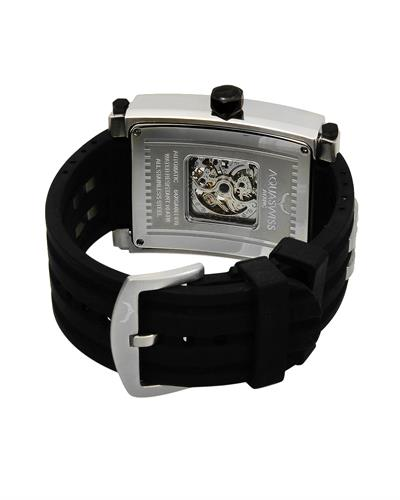 Aquaswiss 64XGA002 TANC XG Automatic Brand New Automatic Watch