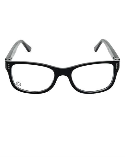 Cartier Chet Brand New Eyeglasses
