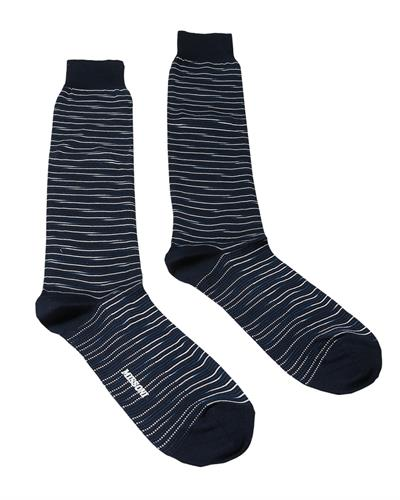 MISSONI GM00CMU4949 0002 Brand New Socks