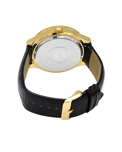 KC WA007918 Brand New Japan Quartz Watch