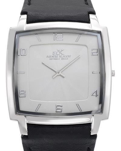 Adee Kaye ak2221-M/W BEVERLY HILLS Brand New Swiss Movement Watch