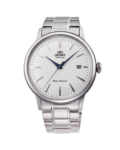 ORIENT RA-AC0005S10B Brand New Automatic (Self Winding) date Watch