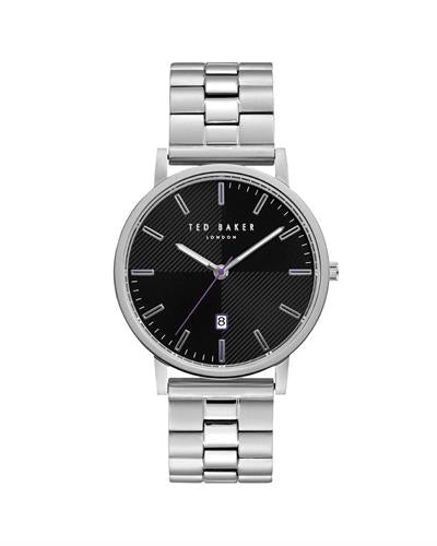 Ted Baker TE50012006 Brand New Quartz date Watch