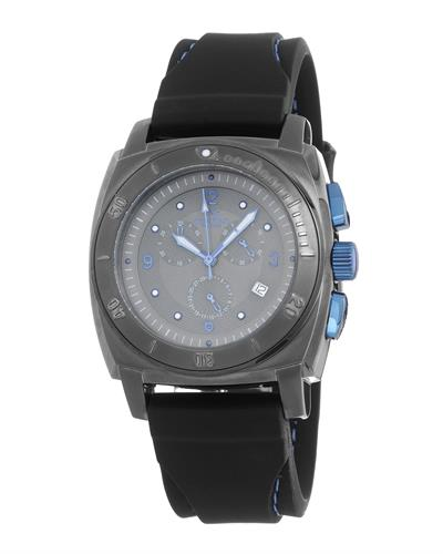 Oniss ON614-MT PARIS Brand New Swiss Quartz multifunction Watch