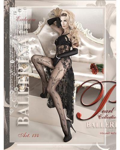 Ballerina Brand New Tights