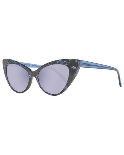 Guess GM0784 5389C Brand New Sunglasses  Blue plastic
