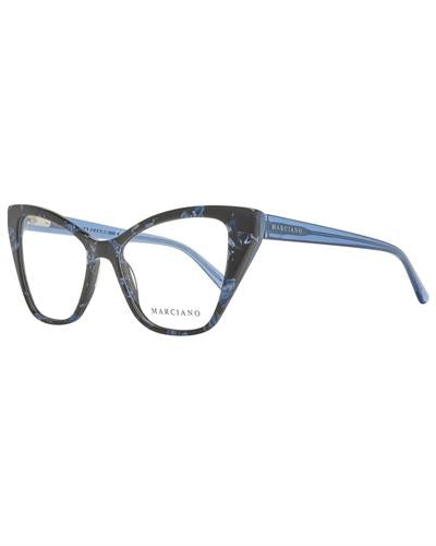 Guess Gm0328 53092 Brand New Eyeglasses  Multicolor plastic