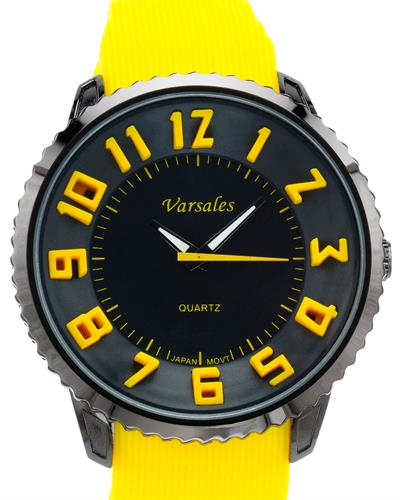 Varsales V4994-4 Brand New Quartz Watch