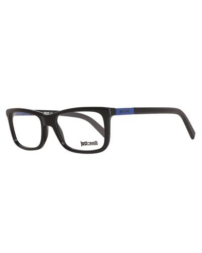 Just Cavalli JC0605 53005 Brand New Eyeglasses  Black plastic