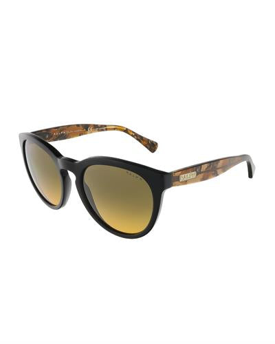Ralph Lauren RA5188 13434N Brand New Sunglasses  Multicolor plastic