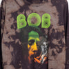 Bob Marley - Smoked Out