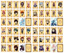 Load image into Gallery viewer, Deck of Revelations: Fire Emblem Fates deck