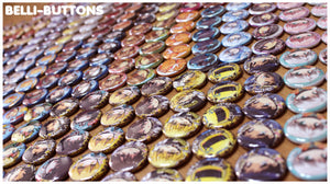 *Pick ANY 30 Buttons (30)