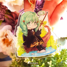 Load image into Gallery viewer, Flayn Acrylic Charm