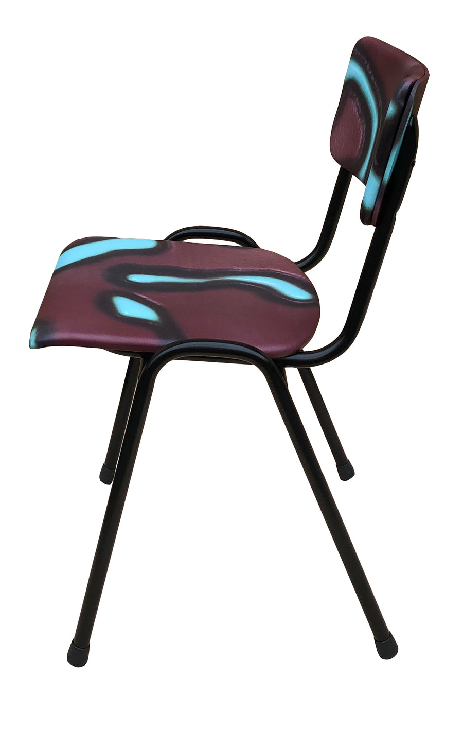 QIQQOO Chair