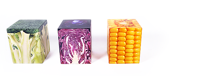 corn furniture