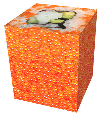 sushi furniture
