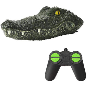 Crocodile-Head RC Spoof Toy ✈Free Shipping✈