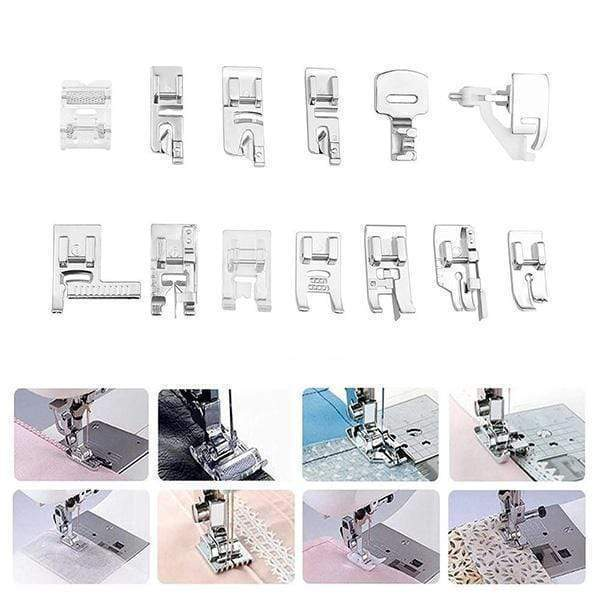 💕 Hot Sale 💕Press Foot Of Sewing Machine