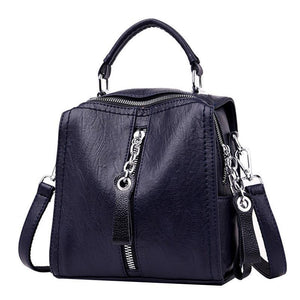 🔥$15.99 Only Last 2 Days🔥Women Fashion Leather Handbags
