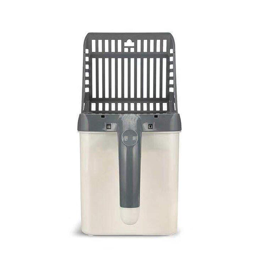 💥30% Off Today💥 NEW CAT LITTER SCOOPER