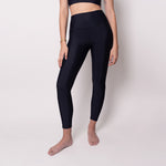 Legging Pocket Black UltraFlex