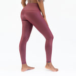 Legging Vino Shine 7/8