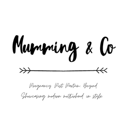 Mumming & Co