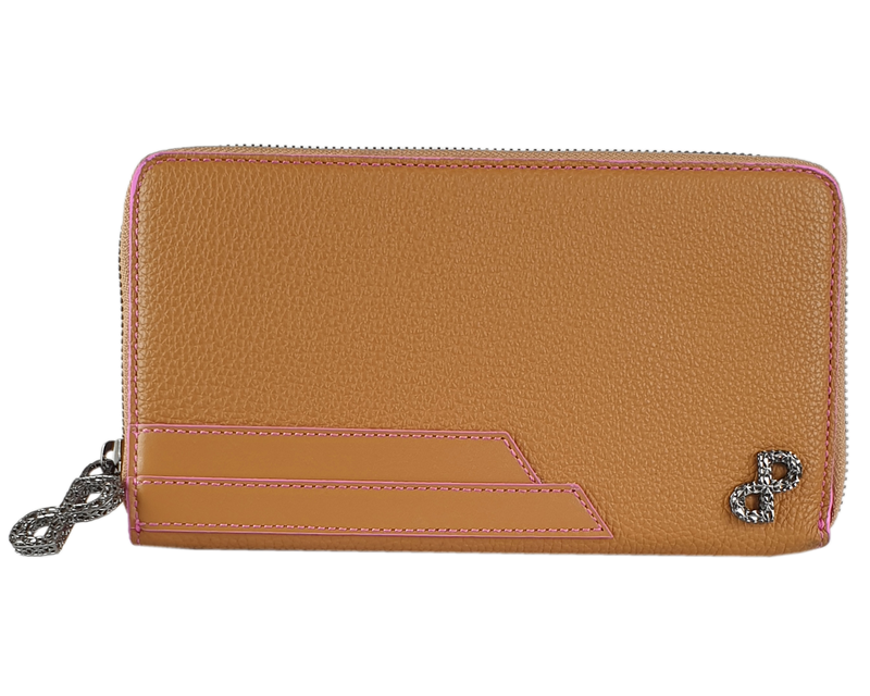 LUCILLA all-in-one wallet