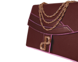 LIVIA Messenger Bordeaux