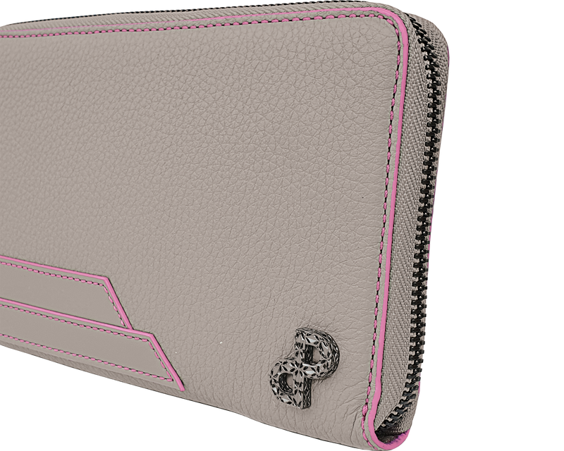 LUCILLA All-In-One Mobile/Wallet