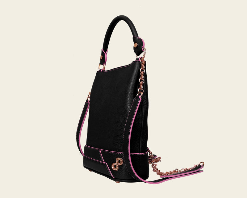 AELIA Backpack