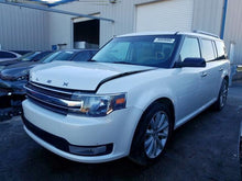 Load image into Gallery viewer, 2016 Ford Flex SEL