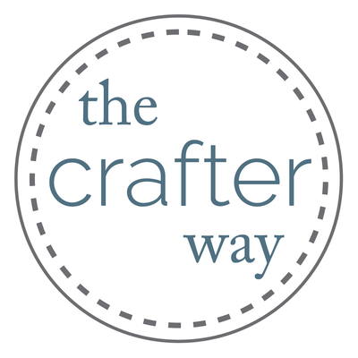 The Crafter Way