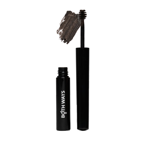 Both Ways Brow Fixx Dark Brunette