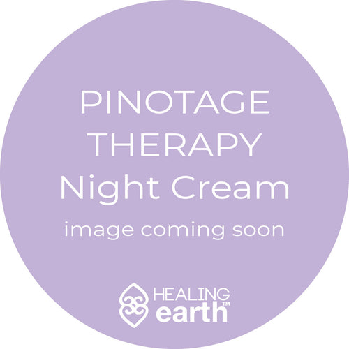 Pinotage Therapy Regenerative Night Cream