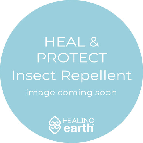 Insect Repellent, 30 ml