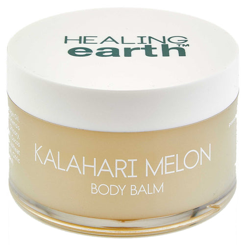 Kalahari Melon Body Balm , 100 ml
