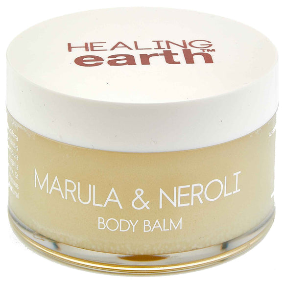 Marula and Neroli Body Balm