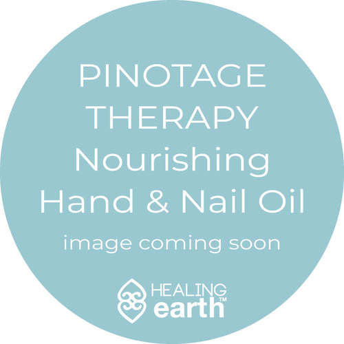Pinotage Therapy Nourishing Hand and Nail Oil