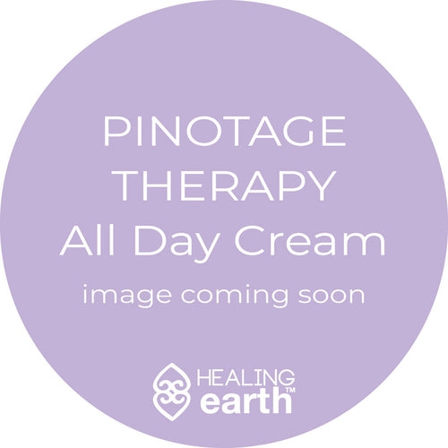 Pinotage Therapy All Day Cream SPF15