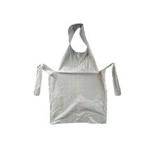 Load image into Gallery viewer, Disposable aprons, 25 microns available at SR Amenities Hotel and Spa Supplies.
