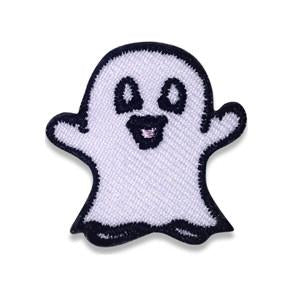 Boo Patch