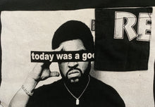 Load image into Gallery viewer, Ice Cube Tee